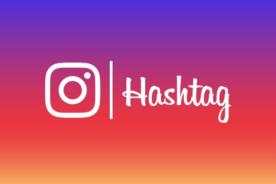 Hashtag Campaigns